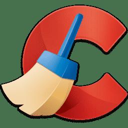 CCleaner v4.0