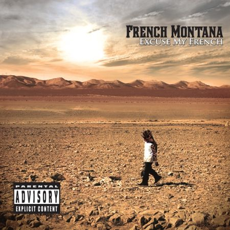 French Montana – Paranoid ft. Johnny May Cash (Music Video)