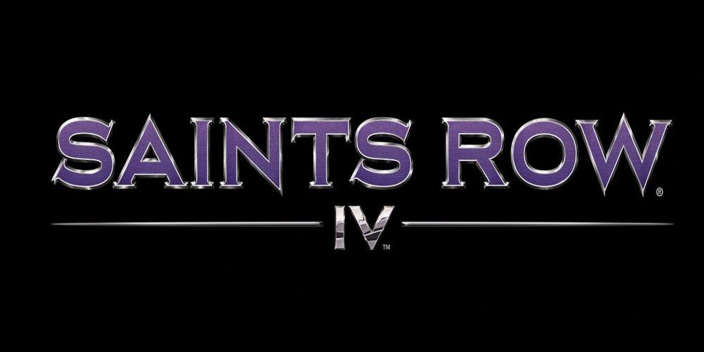Volition: Saints Row IV Has A 'Fuck Ton More' Content Than SR3