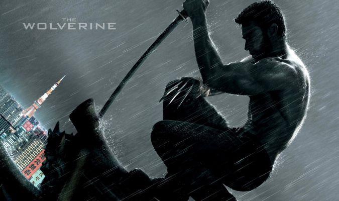 Patrick Stewart's Professor X Confirmed For Wolverine 3