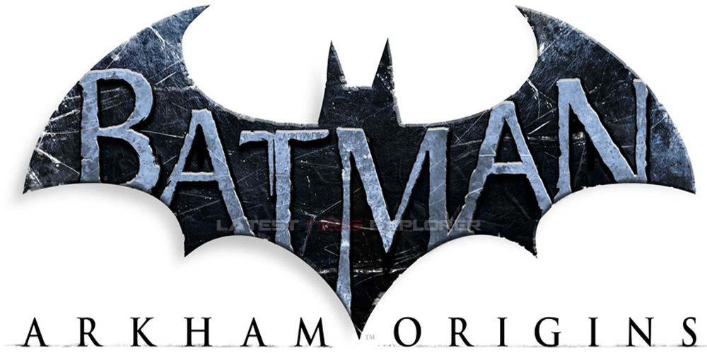 Batman: Arkham Origins Voice Actors and Composer Revealed