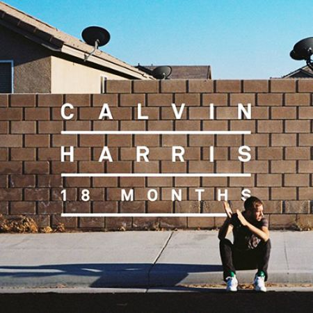 Calvin Harris – I Need Your Love ft. Ellie Goulding (Music Video)