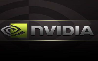Nvidia Tegra K1 Unreal Engine 4 Demo