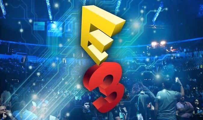 E3 2016: The Big List of Confirmed Games