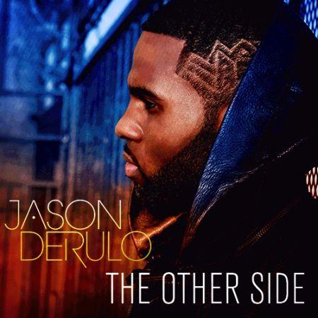 Jason Derulo – Talk Dirty ft. 2 Chainz (Music Video)
