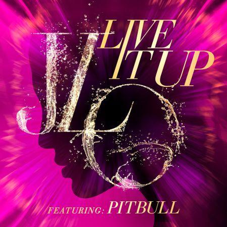 Jennifer Lopez – Live It Up ft. Pitbull (Music Video)