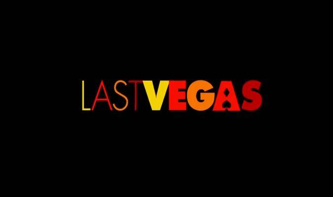Last Vegas – Teaser Trailer