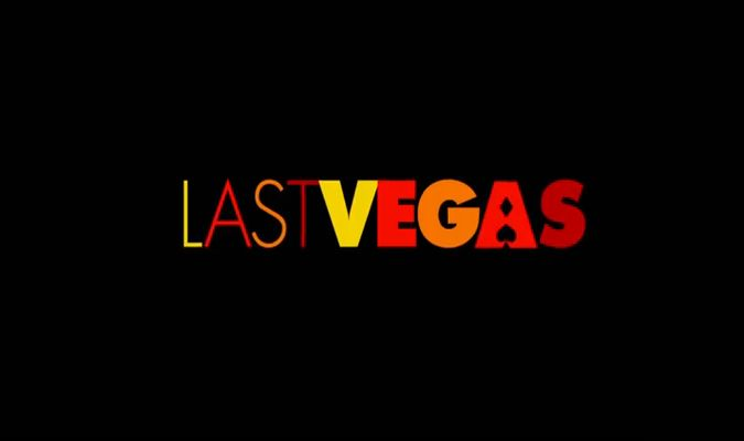 Last Vegas – Trailer #2