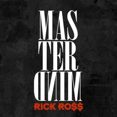 Rick Ross – Box Chevy (Music Video)