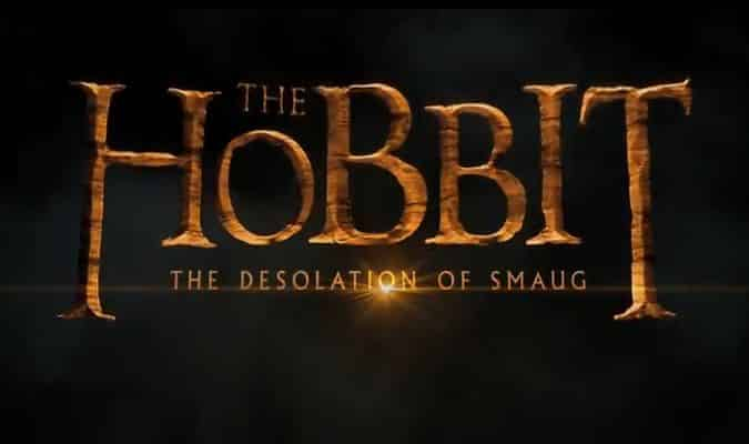 The Hobbit: The Desolation of Smaug – Featurette