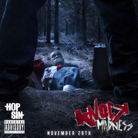 Hopsin – Hop Is Back (Music Video)