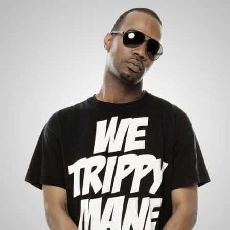 Juicy J – Bounce It (Explicit) ft. Wale, Trey Songz