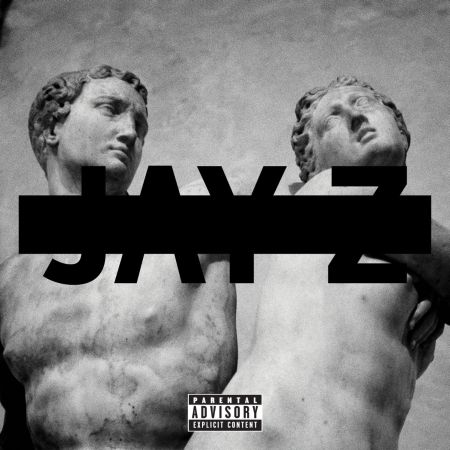 Jay Z – Picasso Baby (Music Video)