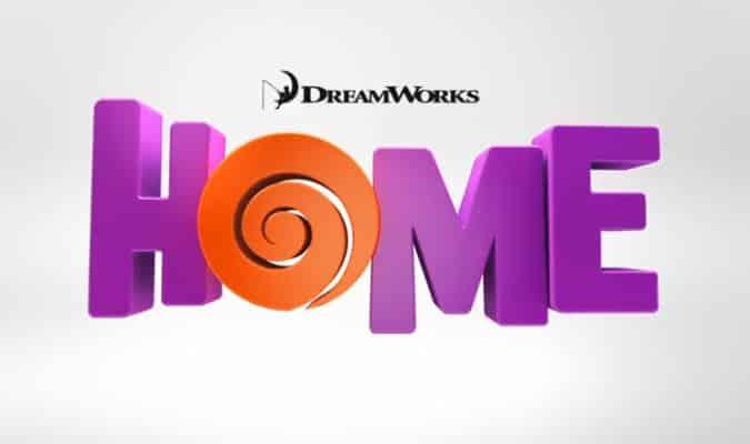 Home – Trailer #2