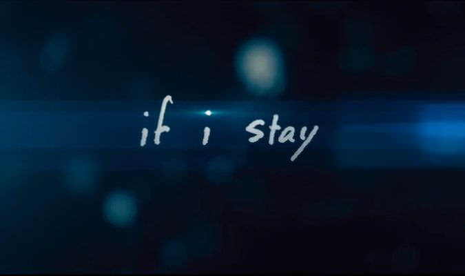 If I Stay – Trailer #2