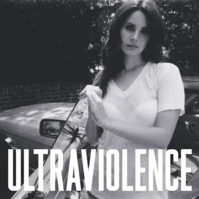 Lana Del Rey – Ultraviolence (Music Video)