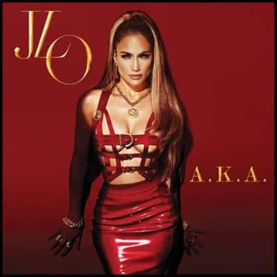 Jennifer Lopez – Booty ft. Iggy Azalea (Music Video)
