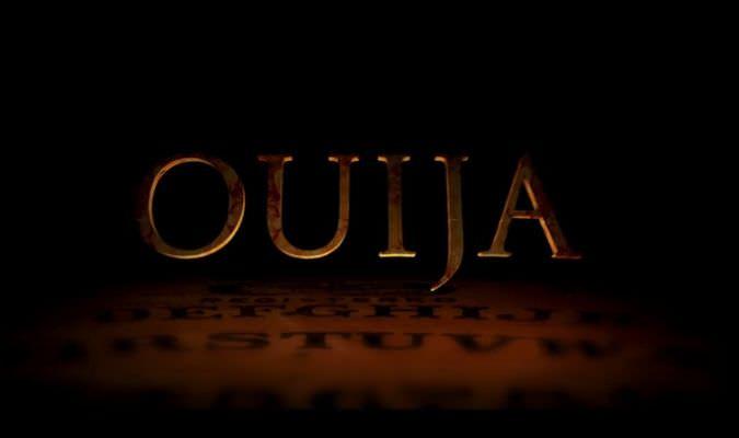 Ouija – International Trailer