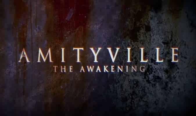 Amityville: The Awakening – Trailer