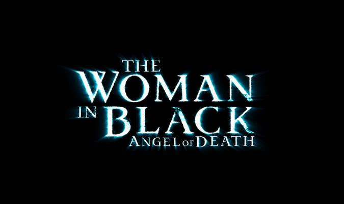 The Woman in Black: Angel of Death – Trailer #2