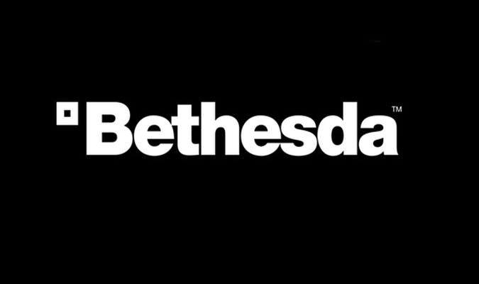 E3 2016: Prey Reveal Trailer