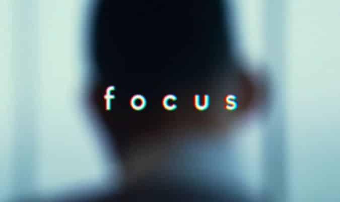 Focus – Trailer #3