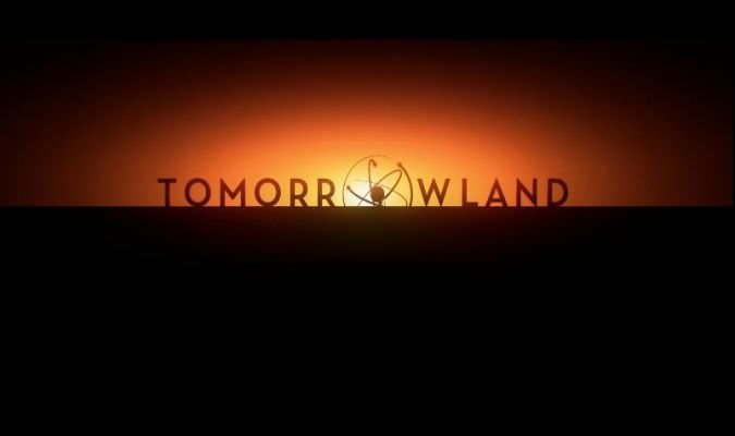 Tomorrowland – Trailer #2