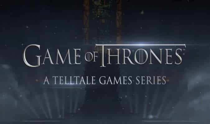 Game of Thrones – Ep5: 'A Nest of Vipers' Trailer