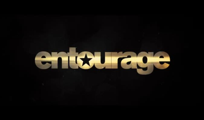 Entourage – Trailer