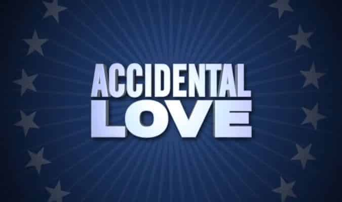 Accidental Love – International Trailer