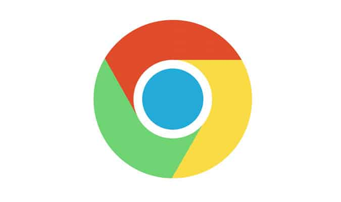 Google Chrome v53