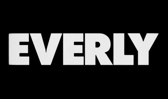 Everly – International Red Band Trailer