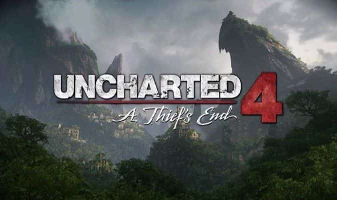 Uncharted 4 Multiplayer Multiplayer Tips
