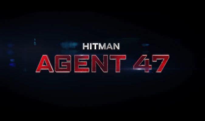 Hitman: Agent 47 – Trailer #3