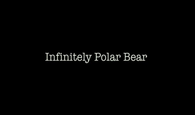 Infinitely Polar Bear – Trailer