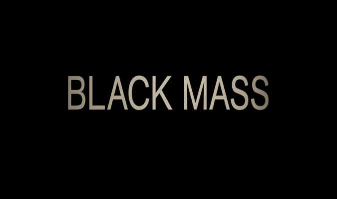 Black Mass – Trailer #3