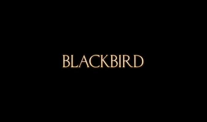 Blackbird – Trailer