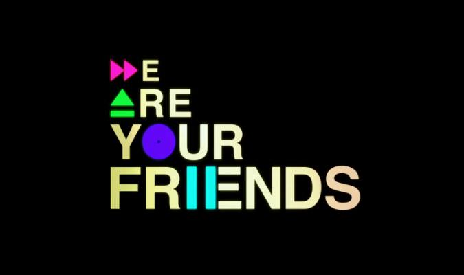 We Are Your Friends – Trailer #2
