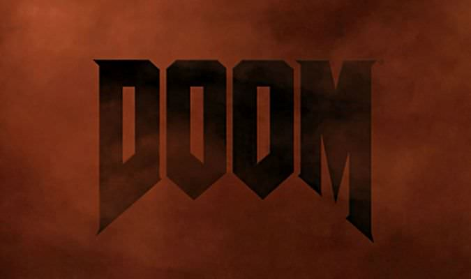 DOOM Open Beta & Post-Launch Content Announced