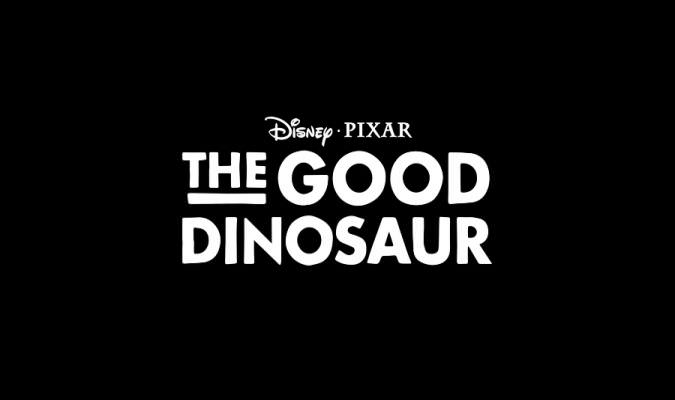 Disney Pixar's '20 Years of Friendship' Featurette