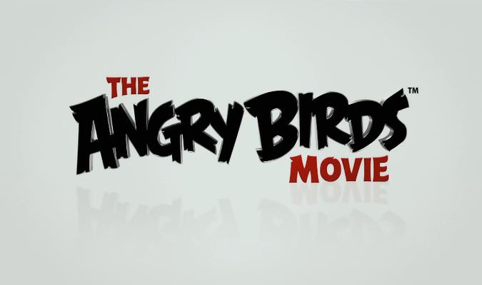 Final The Angry Birds Movie Trailer