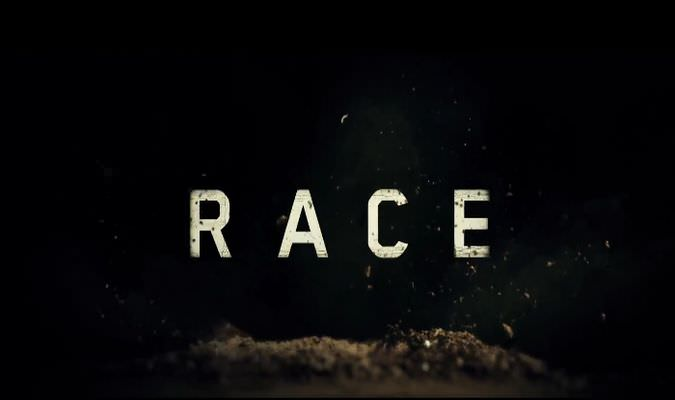 Focus Features' Race – Trailer