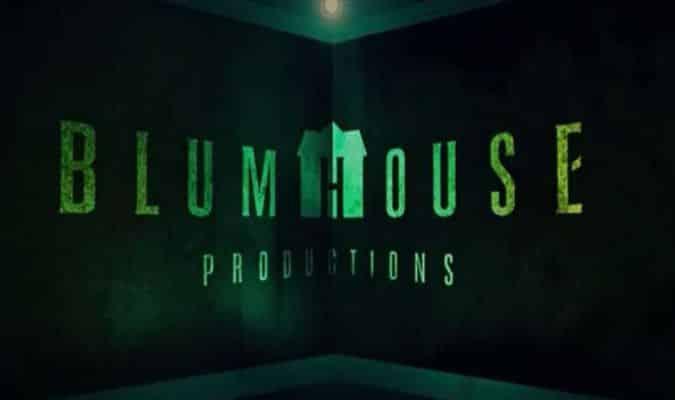 New Split Trailer Featuring James McAvoy