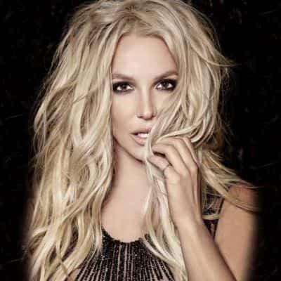 Britney Spears – Work Bitch (Music Video)