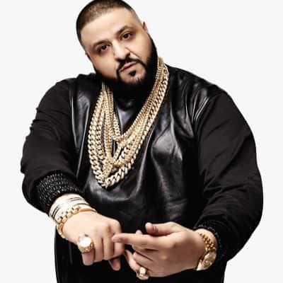 DJ Khaled - Do You Mind Ft  Nicki Minaj, Chris Brown, August