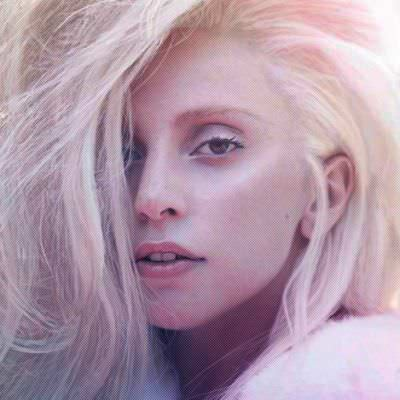 Lady Gaga – Hey Girl ft. Florence Welch Lyrics