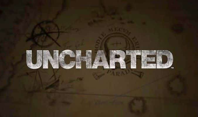 Shawn Levy To Direct Uncharted Movie