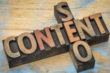 seo-optimized-content