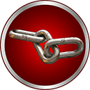 integrity free best link checker for mac