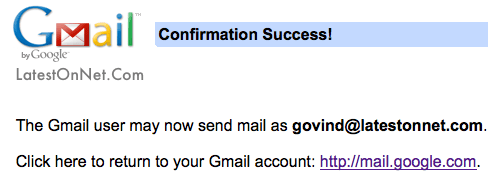Professional-email-gmail-account